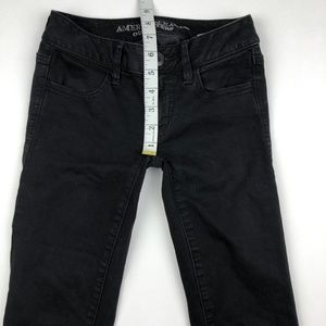 American Eagle Outfitters Jeans - AEO American Eagle Jegging Skinny Jeans
